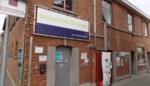 31 leerlingen en 4 leerkrachten in quarantaine na coronabesmettingen in De Singel