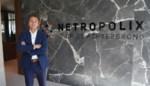 Netropolix brengt informatica naar achtergrond en klant op voorgrond