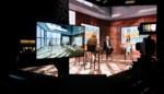 """AED Studios en Creationz rollen fysieke en digitale events uit: """"Zekerheid bieden dat een evenement altijd kan plaatsvinden"""""""