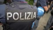 Italiaanse politie arresteert 22 maffialeden op Sicilië