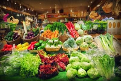 Lokaler, kleiner en duurzamer: zelfs ons winkelgedrag lijkt voorgoed veranderd
