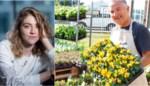 """Vader van bekende actrice verkoopt 'eerlijke' plantjes: """"Ik wil de wereld beter maken"""""""