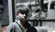 Pandemie duwde 150 miljoen extra kinderen in armoede (Unicef)