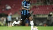 Romelu Lukaku maakt kans op titel van Speler van het Jaar in Europa League