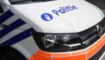 Politie neemt twee opgedreven bromfietsen in beslag