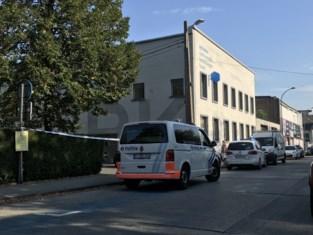 16-jarige verdachte van steekpartij in gesloten jeugdinstelling geplaatst
