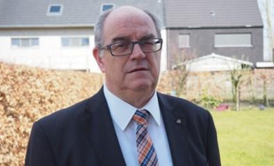 Consternatie bij oppositie: meerderheid verlaat gemeenteraad omdat te veel punten moeten verdaagd worden