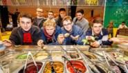 Spaghetti slachtoffer van coronacrisis: nieuwe studentenmenu neemt hap uit budget