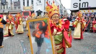 Aalst overweegt carnaval te verplaatsen naar de zomer