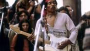 Jimi Hendrix 50 jaar dood: Een Belgisch blauwtje, oneervol ontslagen en andere weetjes die u nog niet kende