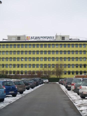 AZ Jan Portaels start met Week van de Mobiliteit