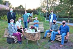 "Kamperen bij boer Ghislain: ""Alles op het toerisme, zelfs in de koeienstal"""