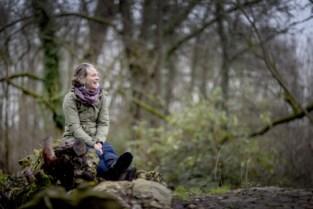 Veerkrachtpad Borgwal geeft wandelaars méér vitaliteit en minder stress