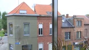 Opvallend: interesse om een onderneming op te starten lijkt te verdubbelen in Leuven