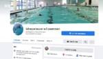 """""""Scherpenheuvel wil zwemmen"""": veel vind-ik-leuks, maar kans op nieuw zwembad is heel klein"""