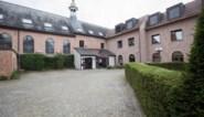 Universitair Psychiatrisch Centrum Leuven verankert samenwerking met Sint-Annendael