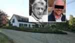 Ex-lijfwacht koninklijke familie blijft in cel in moordzaak Eric Van Puymbrouck