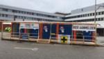 "Recordaantal coronatests in triagecentrum in Malle: ""Sportclubs en scholen testen soms te snel"""