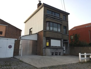 Erfgoedwoning behouden in Kumtich, niet in Hoegaarden