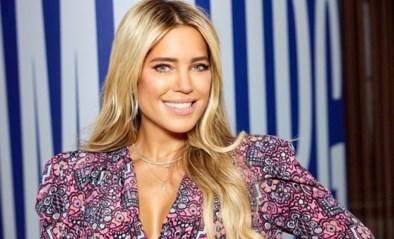 Sylvie Meis gaat trouwen in jurk van 28.000 euro
