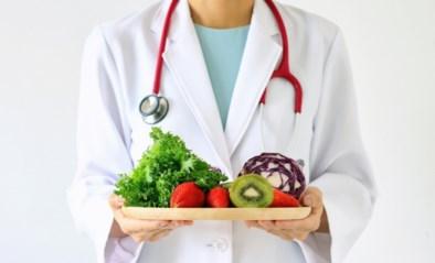 OPROEP. Stel jouw vragen over voeding en diëten aan experts