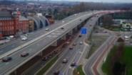 Fly-over in Gent opnieuw dicht voor autoloze zondag, maar een feestje zit er niet in