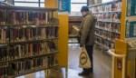 Turnhoutse bib voortrekker op het vlak van e-boeken