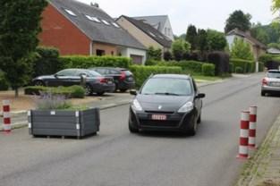 Beersel maakt werk van verkeerssituatie wijk Ingendael