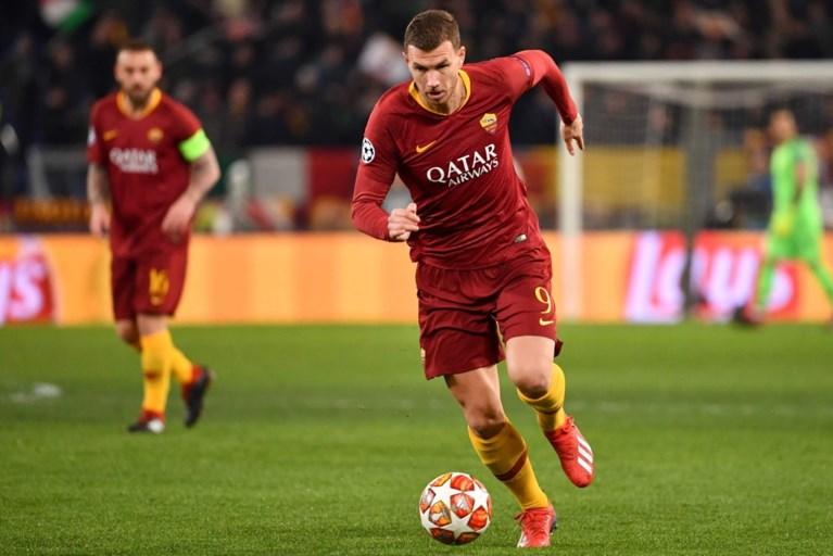 GERUCHTEN. Terugkeer van Gareth Bale is rond, Belgische flop kost 25 miljoen en Radja Nainggolan naar Parijs