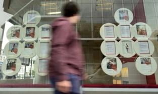 Antwerpen trekt ruim één miljoen euro uit om mensen aan het werk te helpen en te houden