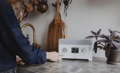Op zoek naar de ultieme compacte tafelradio? Dit is de kanshebber van de gadget inspector