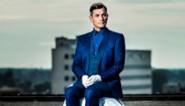 Opnames Britse 'Professor T.' starten in Vlaanderen