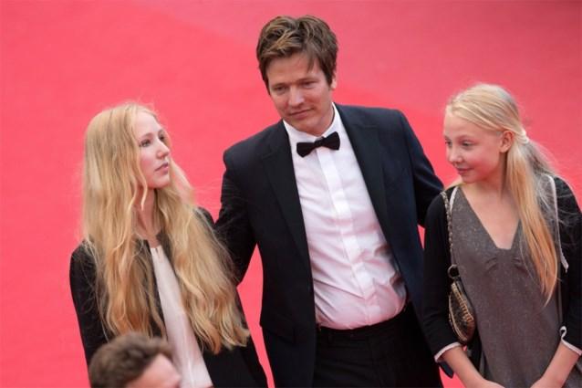 'Drunk' van Thomas Vinterberg opent 47ste editie van Film Fest Gent