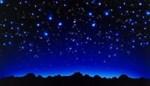 Ontdekkingstocht tijdens Nacht van de Duisternis