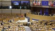 Europese Commissie moedigt lidstaten aan om herstelplannen al in oktober te presenteren