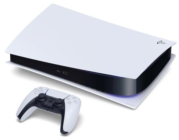 Eindelijk: Releasedatum én prijs bekend van nieuwe PlayStation
