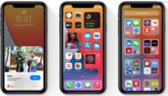 Apple lanceert besturingssysteem iOS 14: dit zijn de nieuwste snufjes