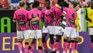 Charleroi moet voorbij Partizan Belgrado in derde voorronde Europa League