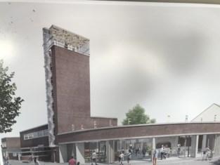 """Oude brandweerkazerne wordt Deelfabriek: """"Ruimte voor tien nieuwe organisaties"""""""