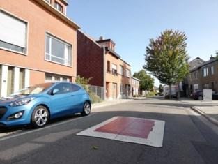 Extra verkeersmaatregelen tegen hardrijders en sluipverkeer in wijken langs Tervuursesteenweg