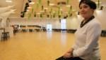 """Proeflessen moeten dansers weer op de dansvloer krijgen: """"Heel moeilijke tijden"""""""