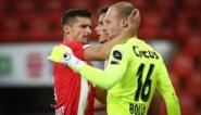 Standard kent geen problemen met Welshe Bala Town en ontmoet Serviërs in volgende ronde van de Europa League