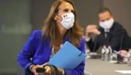 Deadline voor nieuwe regering verstrijkt: hoe gaat het verder en waarom dient premier Wilmès haar ontslag niet in?