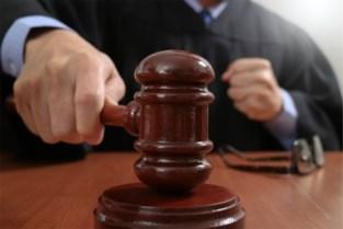 """34 maanden cel gevraagd voor groepsverkrachting van veertienjarig meisje in Hechtel-Eksel: """"Ze blijven liegen"""""""