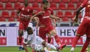 """Antwerp zoekt oplossing voor 'verdwenen' Portugees Ivo Rodrigues: """"We gaan hem niet zomaar wegschenken"""""""