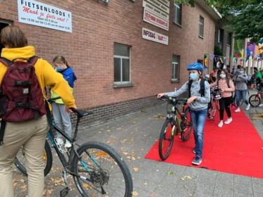 Werk aan de winkel na enquête die onveiligheidsgevoel van fietsers blootlegt