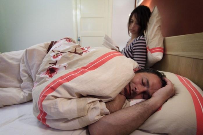 """Succesvolste beursgang in vijf jaar, maar specialisten sceptisch over 'wondermiddel' tegen slaapapneu: """"Geen garantie op succes"""""""