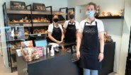 Bakkerij Hoefnagels vergroot winkel en pakt uit met kant-en-klare gerechten