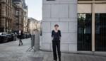 """N-VA laakt """"afwezigheid Brusselse regering tijdens coronapandemie"""""""