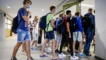 """Gentse scholen blijven nog zeker week gewoon open: """"Scholen zijn niet de verspreider"""""""